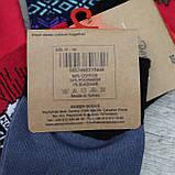 """Носки мужские. 41-46 р-р. """"Ekmen"""". Качественные турецкие мужские носки, фото 2"""