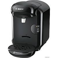 Техническое обслуживание кофемашин Bosh