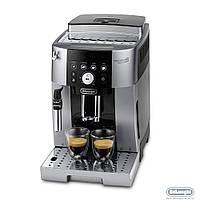 Техническое обслуживание кофемашин DeLonghi