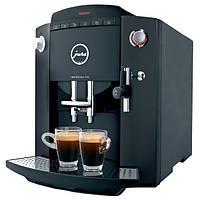 Техническое обслуживание кофемашин Jura