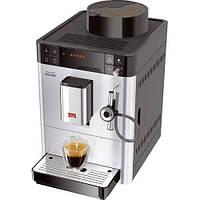 Техническое обслуживание кофемашин Melitta