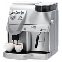 Техническое обслуживание кофемашин Spidem