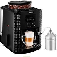 Техническое обслуживание кофемашин KRUPS