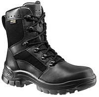 Тактические ботинки HAIX Airpower P6 High 12855000