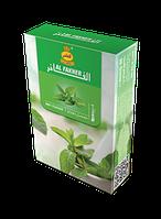 Табак, заправка для кальяна Al Fakher мята 50 грамм