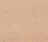 Искусственная экокожа ARBEN De Luxe White, фото 3