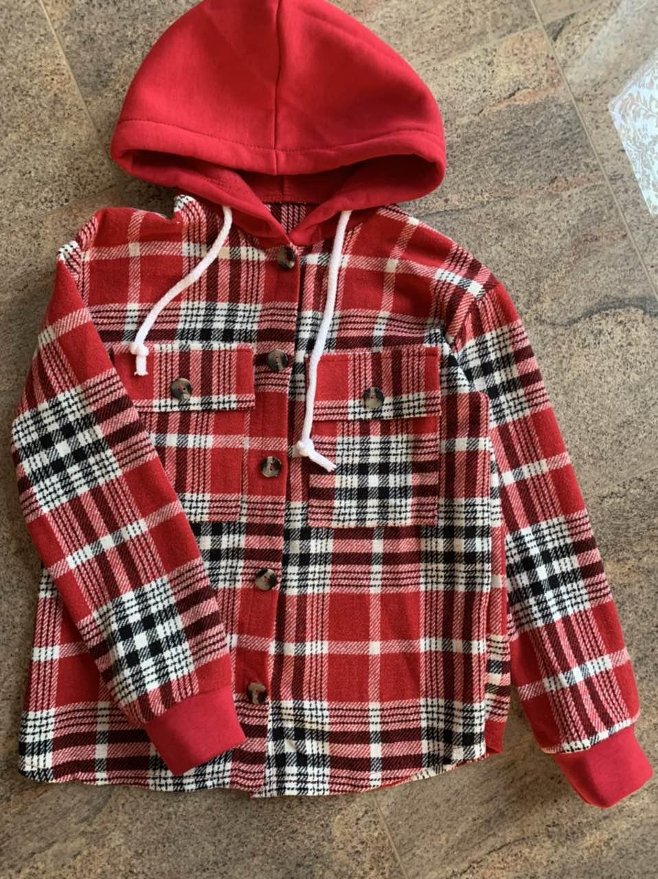 Подростковые бомберы-рубашки Худи трикотажные для мальчика