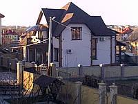 Строительные услуги по Черновцах и области, фото 1
