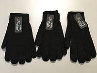 Женские перчатки ТМ Корона оптом.