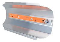 LED Grow 100 W Фитосветильник для растений (полный спектр)