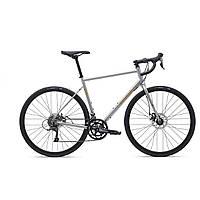 Шоссейный (гравийный) Велосипед MARIN Nicasio 700C 2020