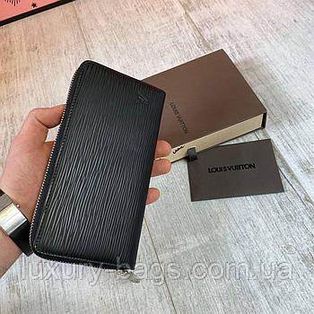 Чоловічий гаманець Louis Vuitton Zippy