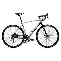 Шоссейный Велосипед Marin Gestalt 700C  27.5