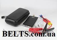 Зарядное мобильное устройство Power Bank 60000 mAh + car starter (зарядка Павер Банк + стартер)