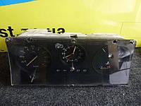 Панель приборов Форд Транзит 1988-1995