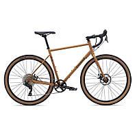 Шоссейный Велосипед MARIN Nicasio 650B+ 2020