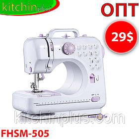Швейна машина Sewing Mashine FHSM-505