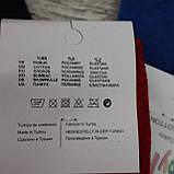 """Детские носочки МАХРА  """"Happy Kids"""", 7-9 лет. Носки для девочек.Турция, фото 4"""