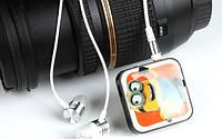 MP3-плеер MP-007, фото 1
