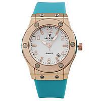 Часы Hublot Lady Blue