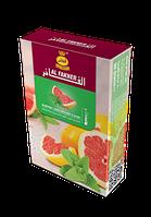 Табак, заправка для кальяна Al Fakher грейпфрут-мята 50 грамм