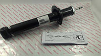 Амортизатор задний масляный KYB ВАЗ 2110