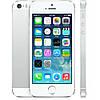 Смартфон iphone 5 S5(копия), Android  1sim заводская сборка