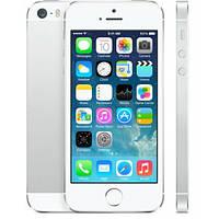 Смартфон iphone 5 S5(одноядерный), Android  1sim заводская сборка, фото 1