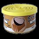 Ароматизатор органический Scent Organic - Coconut, фото 2