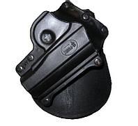 Кобура Fobus Roto-Holster Paddle для Пистолета Пм. (Mak-1 Rt)
