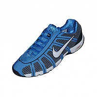 Кроссовки для Фехтования Nike Air zoom
