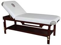 Стол массажный FMA201E-123
