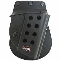 Кобура Fobus Paddle Holster для Пистолета Форт-12, Colt (Kmsp)