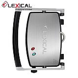 Контактный гриль LEXICAL LSM-2505  1300W  / Электрический гриль, фото 4