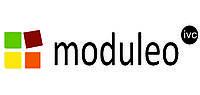 Виниловая плитка Moduleo (Бельгия) - расширение ассортимента