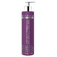 Маска для фарбованого волосся Abril et Nature Color Instant Mask 200 мл