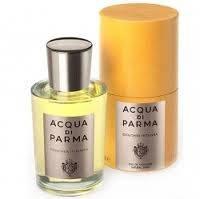 Парфюм унисекс Acqua Di Parma Colonia Intensa 100ml