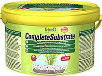 Питательная подложка для аквариума Tetra CompleteSubstrate 2.5 кг