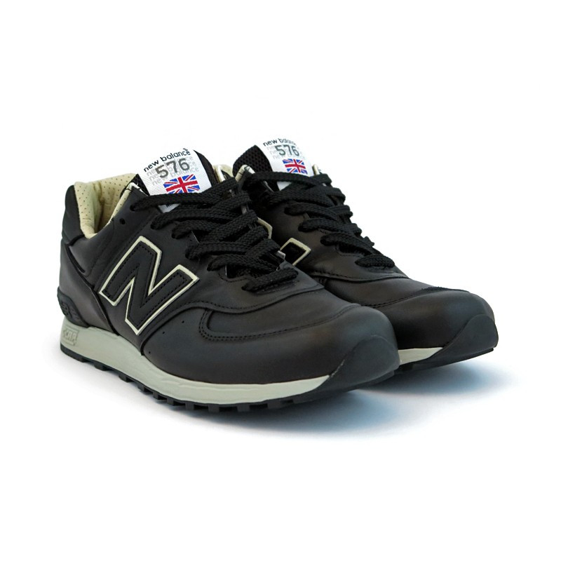 Кроссовки new balance M576CKK - vectorsport в Виннице 4d70df008d510
