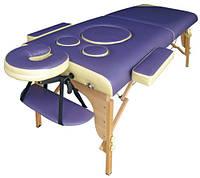Стол массажный FMA203-123
