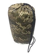 Спальный мешок (спальник) «LIGHT» 180x75 см