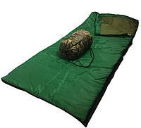 Спальный мешок «SUMMER» 180x75 см