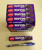 Жевательная конфета Tofita Ежевика 47 г, фото 1