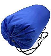Спальный мешок (спальник) «AVERAGE» 195x75 см