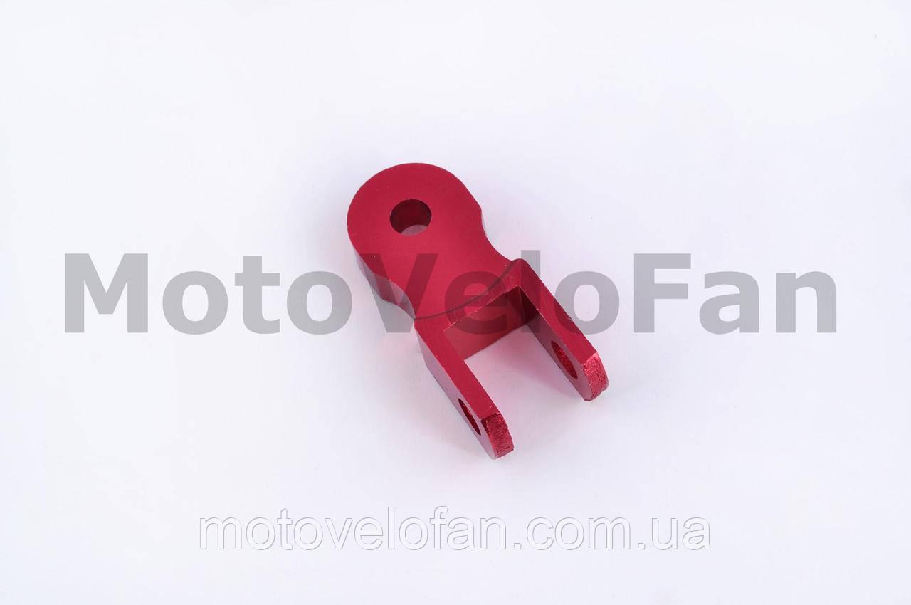 Удлинитель амортизатора   5см   ST