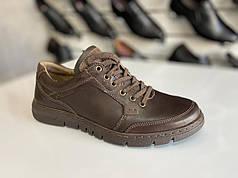 Мужская обувь Mateos