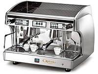 Astoria Perla профессиональная кофеварка, кофемашина