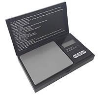 Портативные ювелирные электронные весы 7019 0,01-200, A444, фото 1