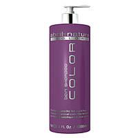 Шампунь для фарбованого волосся Abril et Nature Color Bain Shampoo 1000 мл