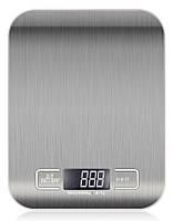 Кухонные весы MS 33 до 10кг, A443, фото 1